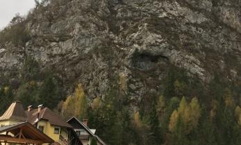 Klettersteig Julische Alpen : Julische alpen u alpsolution bergführer kärnten